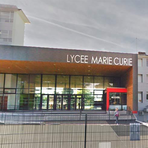 public://bienvenue/lycee_marie_curie_tarbes.jpg